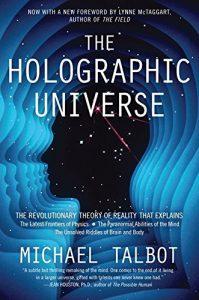 Best Astronomy Books