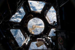 international-space-station-880150