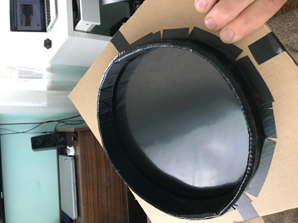 telescope solar filters