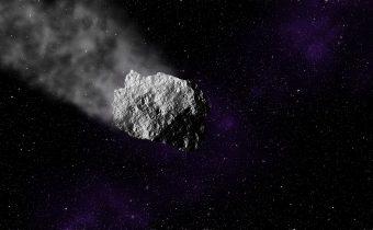 Do the Meteors Make Noise?