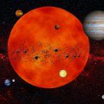 definition planet
