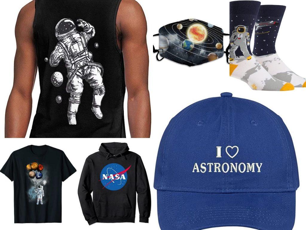astronomy store