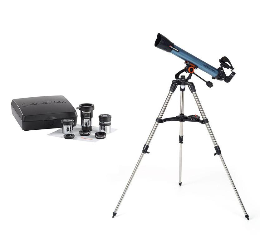 Best Telescopes for Kids
