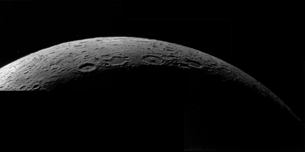 This image has an empty alt attribute; its file name is MOON-1024x513.png