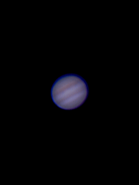 This image has an empty alt attribute; its file name is jupiter.png
